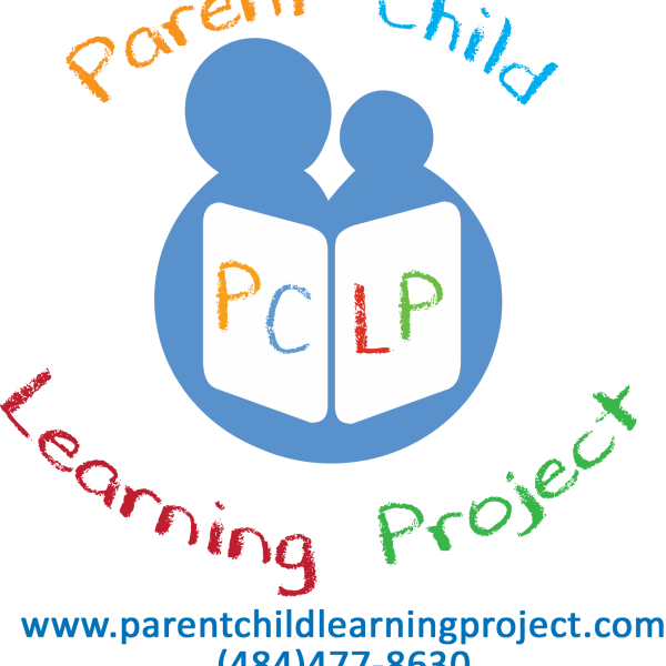 PCLP Logo with phone 061417